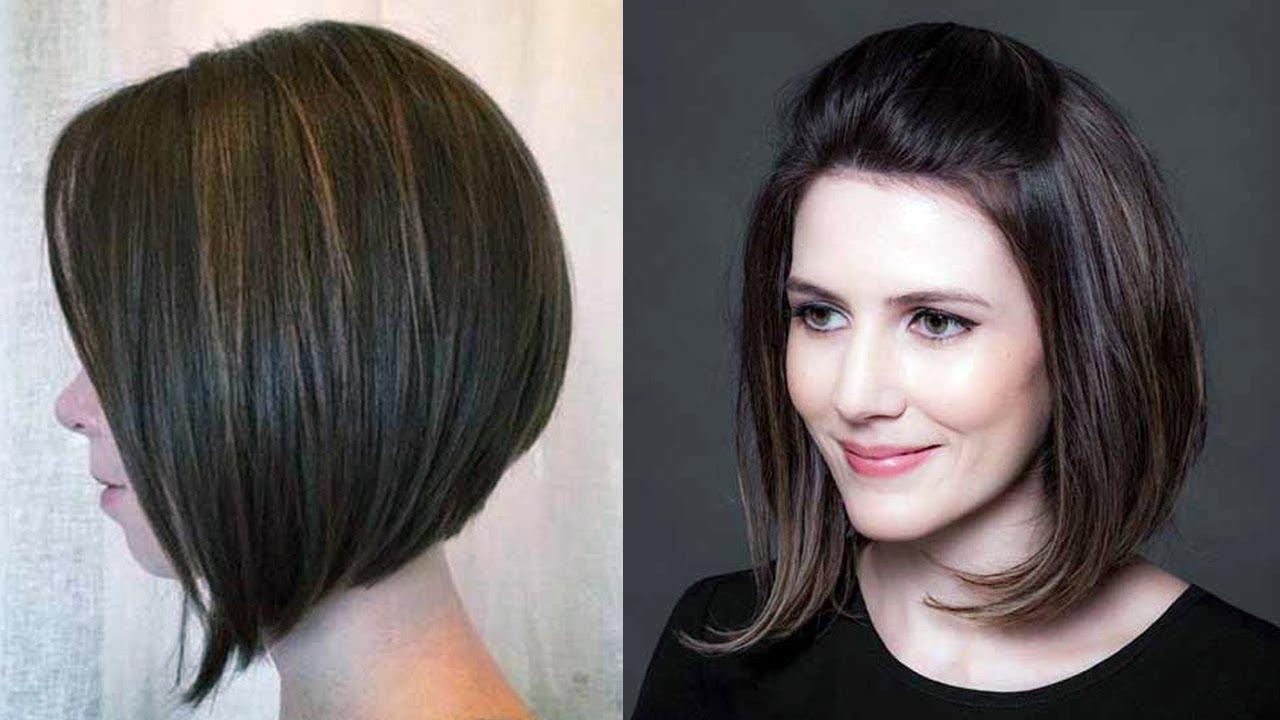 Kadın Saç Stilleri